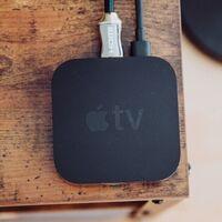 Apple lanza tvOS 15 para el Apple TV: estas son las mejoras que vas a encontrar cuando actualices