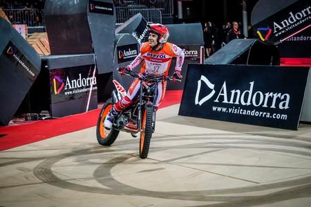 X Trial Andorra 2019 1