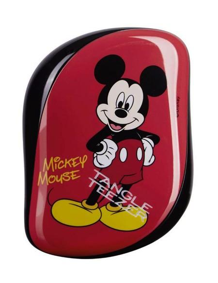 Amazon Mickey Mouse 90 7