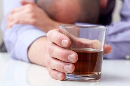 Alcoholq