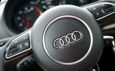 Audi incorporará CarPlay en sus coches a partir del año que viene