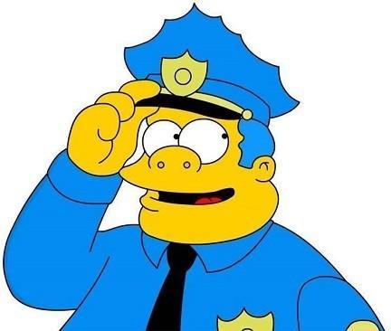 "¿Te han puesto alguna vez una ""multa idiota""? La pregunta de la semana"