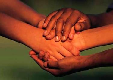 Las asociaciones de padres: una ayuda muy valiosa