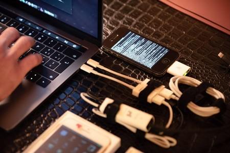 Hay todo un mercado negro de prototipos de iPhone: los expertos en seguridad los usan para romper la seguridad de iOS