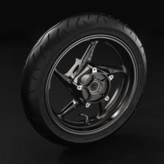 Foto 20 de 32 de la galería yamaha-t-max-2012-detalles en Motorpasion Moto