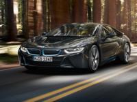 Project Titan: dos teorías para el sueño americano del coche eléctrico de Apple