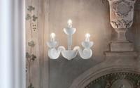 Reinventando las lámparas más clásicas desde el punto de vista del minimalismo