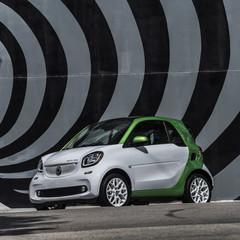 Foto 111 de 313 de la galería smart-fortwo-electric-drive-toma-de-contacto en Motorpasión