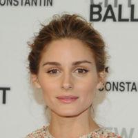La elegancia de Olivia Palermo y su Valentino dejan boquiabierto al New York City Ballet 2015