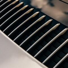 Foto 9 de 45 de la galería porsche-911-turbo-s-prueba en Motorpasión
