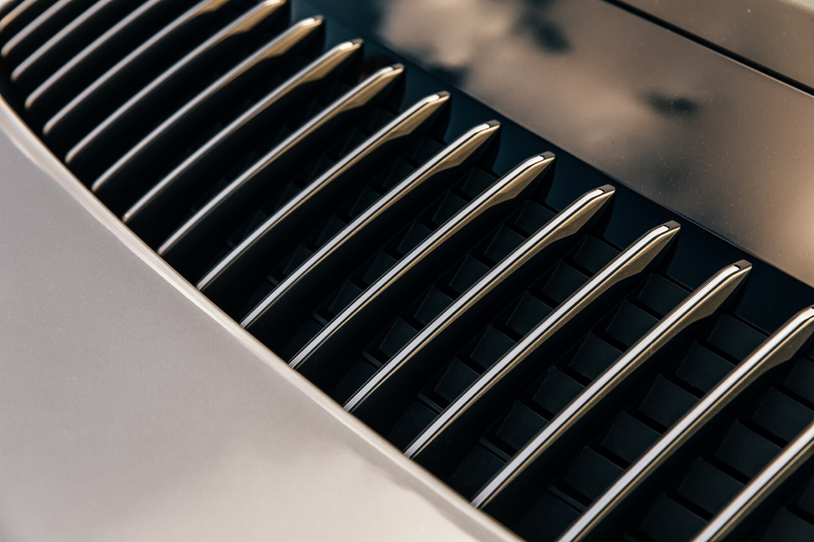 Foto de Porsche 911 Turbo S (Prueba) (9/45)