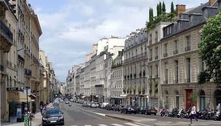 Europa le da la razón a París en su guerra contra Airbnb: las ciudades pueden limitar los pisos turísticos
