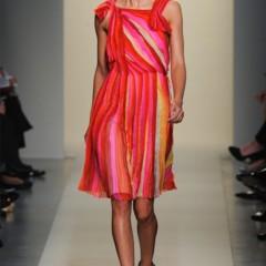 Foto 26 de 41 de la galería bottega-veneta-primavera-verano-2012 en Trendencias