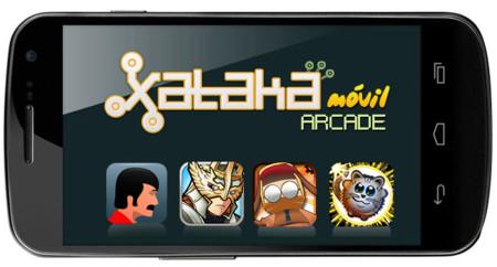 Viajes en el tiempo, gaticos explosivos, magia y parkour. Xataka Móvil Arcade Edición Android (XXI)