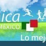 Mitos sobre hidratación, el uso médico de la marihuana y más. Lo mejor de Vitónica México