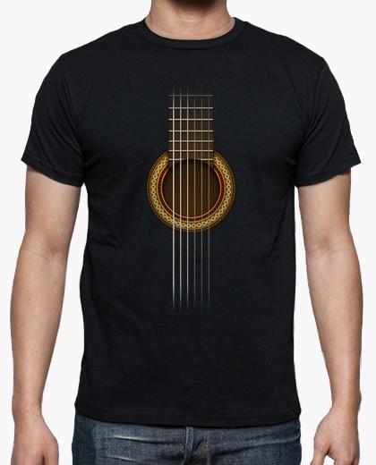 Full Guitar I 1356237179280135623201709261 B F8f8f8 S H A1 F F K B5eae841e14ed991ee8fcd493fee390b