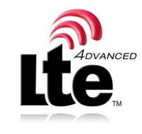 Vodafone ya prueba con el LTE-A, que sí podemos considerar como 4G