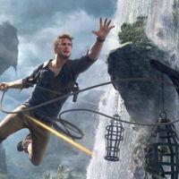 Si tienes ganas de Uncharted 4 esta hora de gameplay es precisamente lo que necesitas