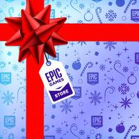 Epic Games da un juego gratis cada día desde hoy y durante 15 días: si lo reclamas será tuyo para siempre