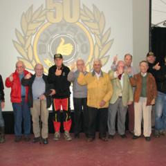 Foto 11 de 47 de la galería 50-aniversario-de-bultaco en Motorpasion Moto