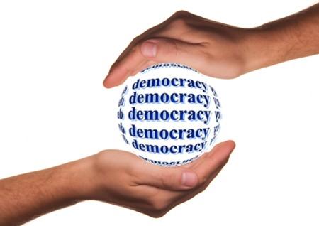 En Nuestra Sociedad Son Mas Determinantes Los Votos O El Poder De Compra 1
