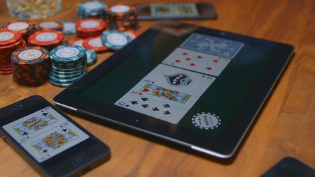 Bold Poker, la aplicación que sustituirá a tu baraja de cartas