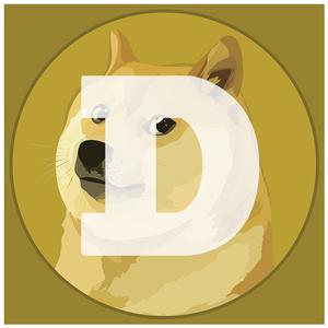 Dogecoin, Litecoin... ¿tienen sentido las alternativas a Bitcoin?
