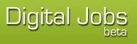 Digital Jobs, empleos tecnológicos