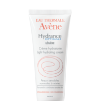Hydrance Optimale Ligera