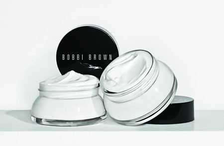 Extra Repair Balm SPF 25 de Bobbi Brown‏