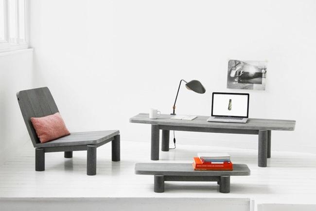 Muebles de plastico 20170907180135 for Muebles exterior plastico