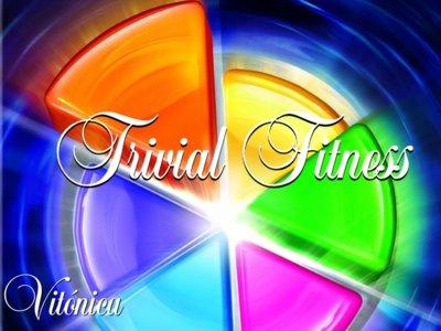 Trivial Fitness del verano: solución de accesorios (IV)