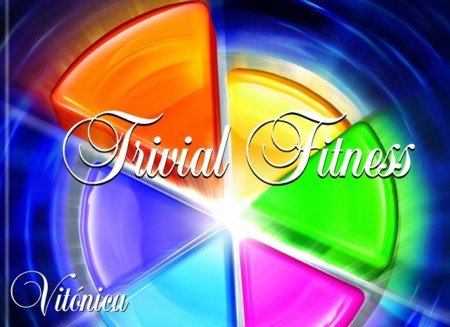 Trivial Fitness del verano: solución a los conceptos básicos (II)