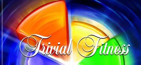 Trivial Fitness del verano: solución de nutrición (VI)