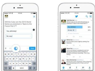 ¿Necesitas coordinar algo? estas son las mejores apps iOS para la participación