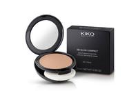 KIKO propone una nueva idea de BB Cream con BB Glow Compact