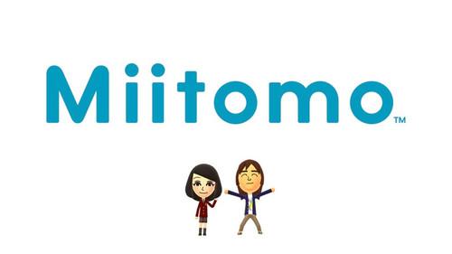 """Preguntas, respuestas y dudas sobre Miitomo, el primer """"juego"""" de Nintendo para móviles"""