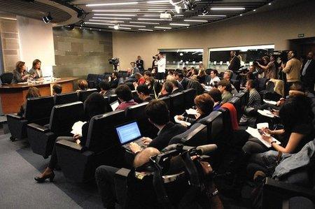 El Gobierno plantea una reforma de la administración autonómica que nace muerta