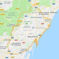 Todas las claves de la Zona de Bajas Emisiones de Barcelona: multas de hasta 1.800 euros y muchas exenciones