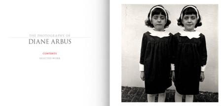 Diane Arbus, el deseo de hacer fotos para satisfacer sus instintos vitales