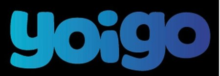 Yoigo anuncia nueva tarifa de Internet para llevar y mejoras en la red 3G