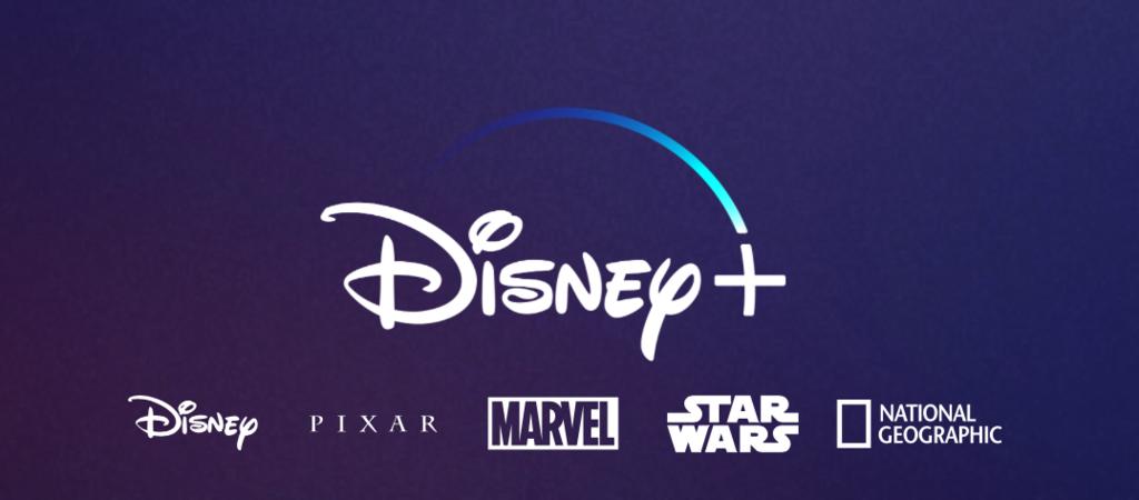 Disney+ alcanza 10 millones de usuarios en su primer día