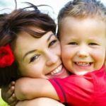 Mis mejores 21 momentos como madre