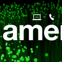 Adiós a Amena: Orange cierra la marca y se quedará con sus clientes en septiembre