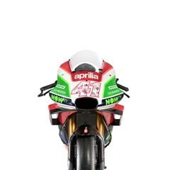 Foto 15 de 52 de la galería aprilia-racing-team-gresini-motogp-2018 en Motorpasion Moto