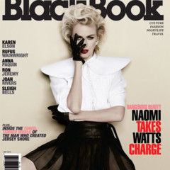 naomi-watts-en-blackbook