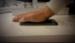 El LG G Flex realmente si es flexible y se muestra en video