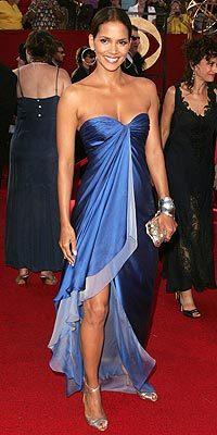 Halle Berry Ungaro 2005.jpg