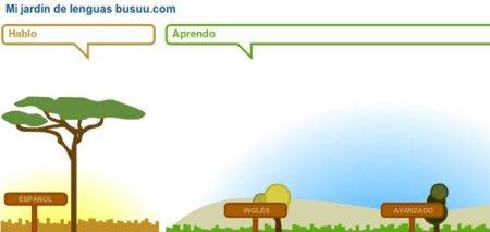 Busuu.com una red social para aprender idiomas