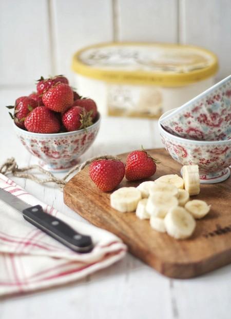 Smoothie Frutas 01